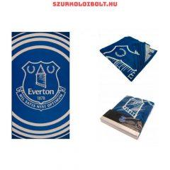 Everton F.C.  Towel