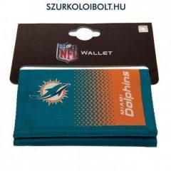 Miami Dolphins Wallet