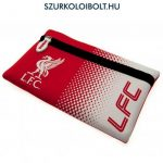 Liverpool FC pencil case - official merchandise