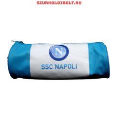 SSC Napoli pencil case - official merchandise