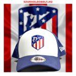 New Era Atletico Madrid F.C. Cap