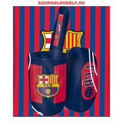 FC Barcelona toiletries holder set