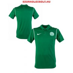Nike Ferencváros T-shirt