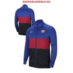 Nike FC Barcelona training top