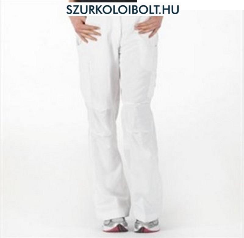 Nike Dance - szabadidő nadrág   zumba nadrág - Original football and ... db5ce2869b