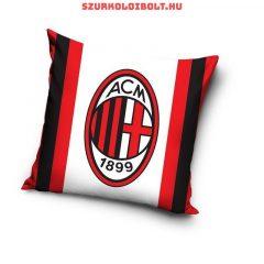 AC Milan pillow