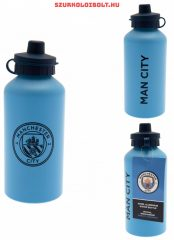 Manchester City F.C.  Drinks Bottle