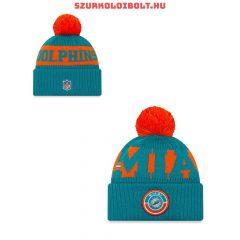 New Era Miami Dolphins Ski Hat