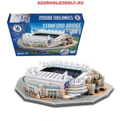 Chelsea Stamford Bridge puzzle - original, licensed product