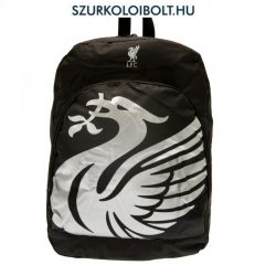 Liverpool FC Backpack (official licensed product)