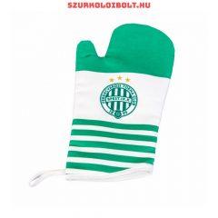 Ferencváros Oven Gloves