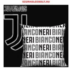 Juventus pillowcase - original, licensed product