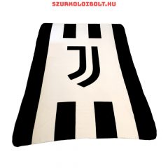 F.C. Juventus Fleece Blanket 150x200 cm