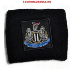 Newcastle United Wrist Bands