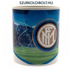 Inter Milan mug - official merchandise