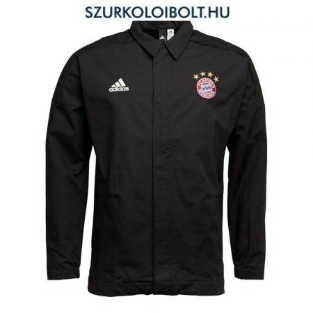 Bayern München jacket