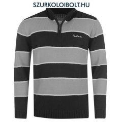 Pierre Cardin Mens Striped sweatshirt