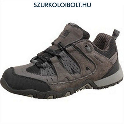 de8f9055ab Karrimor Traveller - túracipő / trekking cipő - Original football ...