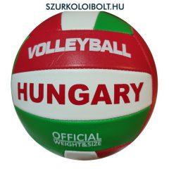 Hungary Beach Volleyball
