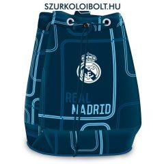 Real Madrid Gym Bag