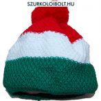 Team Hungary Knit Hat