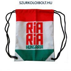 Hungary gymbag