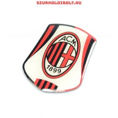 AC Milan Supporter Pin - official merchandise