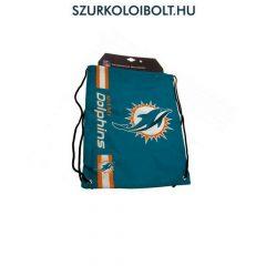 Miami Dolphins Gym Bag