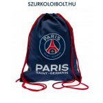 Paris Saint Germain FC Gym Bag more types