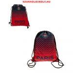 Paris Saint Germain FC Gym Bag more types