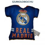 Real Madrid cushion - original, licensed product (shirt)