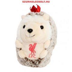 F.C. Liverpool hedgehog