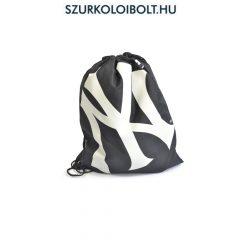 New York Yankees Gym Bag