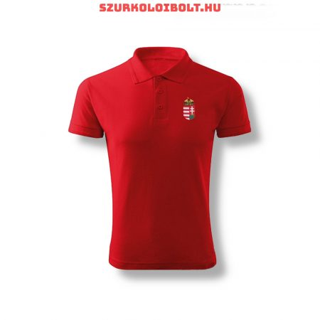 Hungary / Magyarország T-shirt