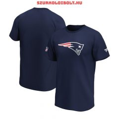 Fanatics New England Patriots T-Shirt