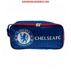 Chelsea F.C. Bootbag / small bag - official licensed product