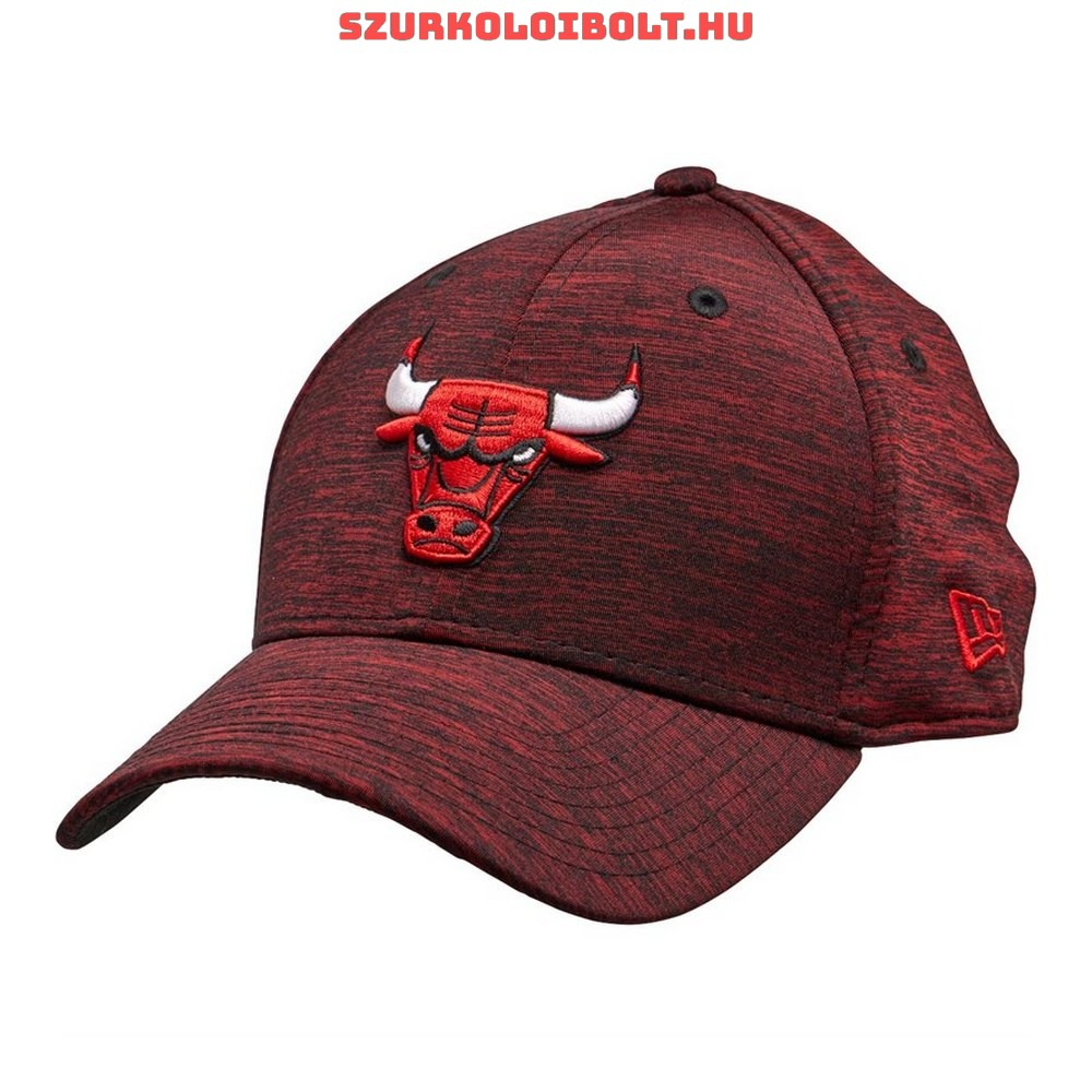 New Era Chicago Bulls - Original football and NFL fan products for ... 08784ed552