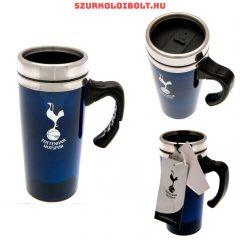 Tottenham Hotspur Aluminium Travel Mug BL