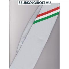 Hungary F.C. Tie