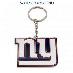 New York Giants  Keyring - official licensed product