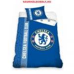 FC Chelsea Team Single Duvet set