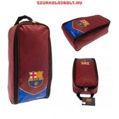 FC Barcelona - shoe bag