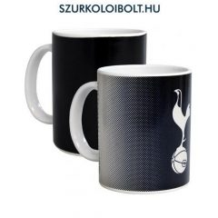 Tottenham Hotspur heat changing mug - official merchandise