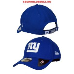 New Era  New York Giants  snapback