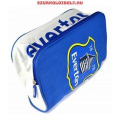 Everton F.C. Bootbag