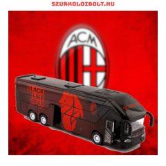AC Milan FC Team Bus
