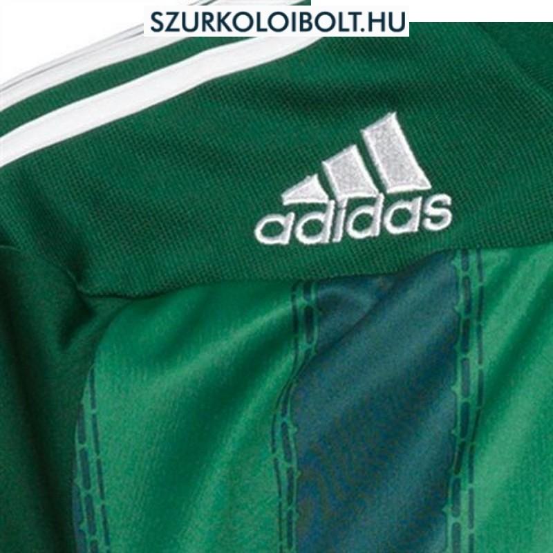 Adidas Stricon Climacool rövidujjú mez - HIPERAKCIÓ! - Original ... eec07fa597