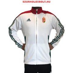 Adidas Hungary training top