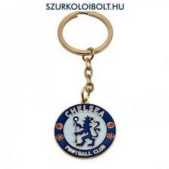 Chelsea F.C.  Keyring - official licensed product