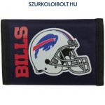 Buffalo Bills Wallet - official merchandise